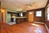 6 Frontier Drive - Photo 2