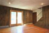 6 Frontier Drive - Photo 6