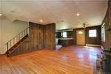 6 Frontier Drive - Photo 8