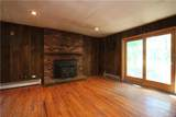 6 Frontier Drive - Photo 9