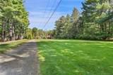 31 Field Drive - Photo 35