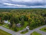 75 Sackett Lake Road - Photo 26