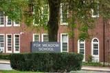 219 Fox Meadow Road - Photo 29