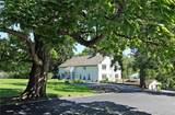 100 Pleasant Hill Road - Photo 1