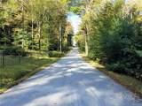 174 Hartwood Drive - Photo 24