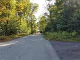 174 Hartwood Drive - Photo 25