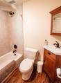20 Canal Road - Photo 12