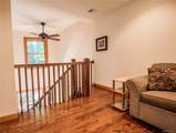 20 Canal Road - Photo 14