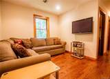 20 Canal Road - Photo 15