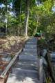20 Canal Road - Photo 24