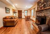 20 Canal Road - Photo 4