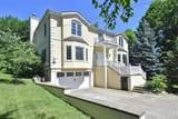 103 Hartsdale Avenue - Photo 1