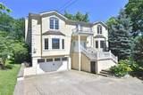 103 Hartsdale Avenue - Photo 2