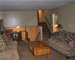 690 Ulster Heights Road - Photo 10