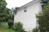 690 Ulster Heights Road - Photo 25