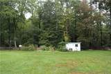 690 Ulster Heights Road - Photo 27