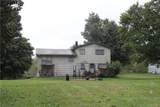 690 Ulster Heights Road - Photo 28
