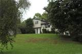 690 Ulster Heights Road - Photo 30