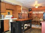 690 Ulster Heights Road - Photo 4