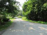 44 Hemlock Road - Photo 17