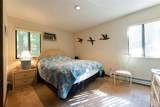 3 Lakeview Terrace - Photo 10