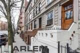 594 152nd Street - Photo 1