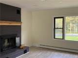 1195 Ulster Heights Road - Photo 29
