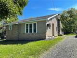 414 Mt Airy Road - Photo 1