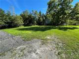 414 Mt Airy Road - Photo 10