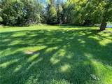 414 Mt Airy Road - Photo 11