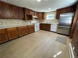 414 Mt Airy Road - Photo 12