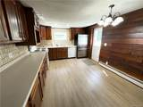 414 Mt Airy Road - Photo 13