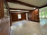 414 Mt Airy Road - Photo 15