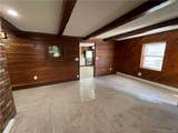 414 Mt Airy Road - Photo 16