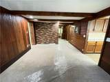 414 Mt Airy Road - Photo 17