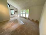 414 Mt Airy Road - Photo 18