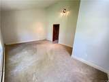414 Mt Airy Road - Photo 19