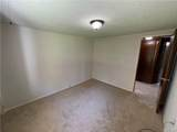 414 Mt Airy Road - Photo 22