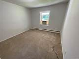 414 Mt Airy Road - Photo 23