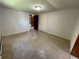 414 Mt Airy Road - Photo 25
