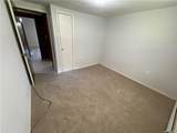 414 Mt Airy Road - Photo 26