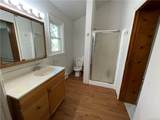 414 Mt Airy Road - Photo 28