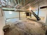 414 Mt Airy Road - Photo 33