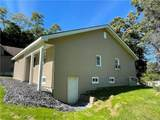 414 Mt Airy Road - Photo 6