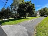 414 Mt Airy Road - Photo 9