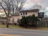 458 Malden Turnpike - Photo 2