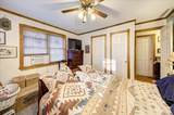 310 Temple Hill Road - Photo 16