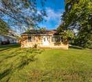 310 Temple Hill Road - Photo 2