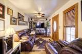 310 Temple Hill Road - Photo 4