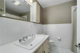 145 Old Stone Hill Road - Photo 10